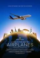 living-in-the-age-of-airplanes-poster-2