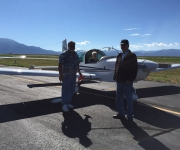 Taos Fly-In (June 2015)